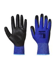 Dexti-Grip Glove Blue Size 10/XL
