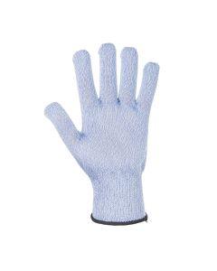 Bladeshades Cut Resistant Glove Blue - Size L