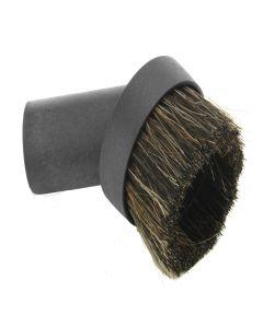 Numatic Vacuum Soft Dusting Brush (from FA920 toolkit)