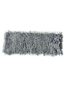 Microfibre Super Drying Mop Head 40cm