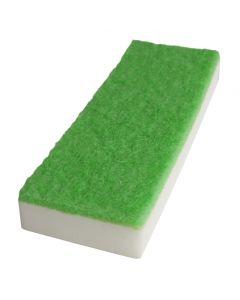 PAL-O-MINE Rectangular Floor Sponges