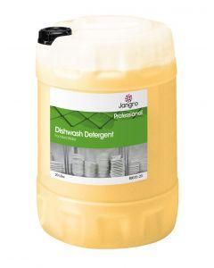 Dishwash Detergent for Hard Water 20 litre