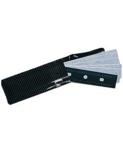 Replacement Blades for Deluxe Scraper